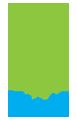 Al Arsh Facilities Management LLC Logo