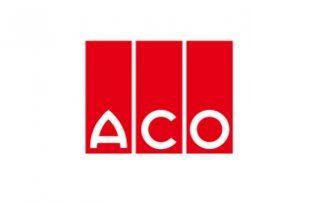 ACO Systems FZE