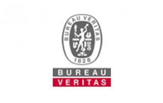 Inspectorate / Bureau Veritas