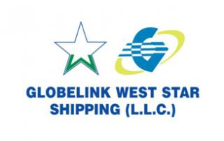 Global Link West Star Shipping
