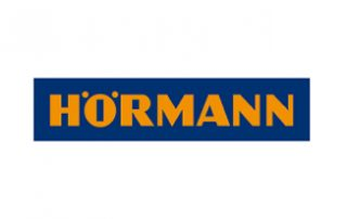 Hormann Middle Ease