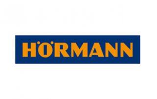 Hormann Middle Ease