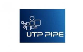 UTP Pipes