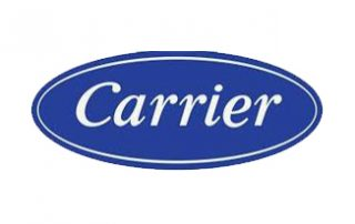 Carrier Middle East