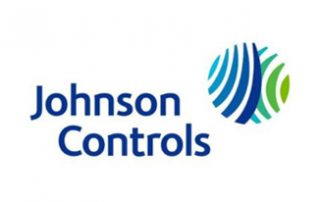 Johnson and Control