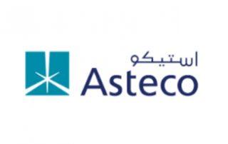 Asteco Property