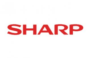 SHARP Middle East FZE