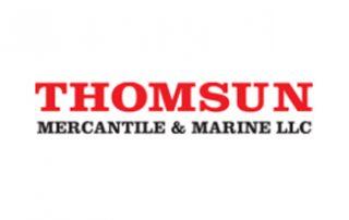 Thomsun Mercantile & Marine LLC
