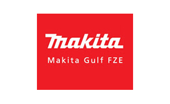 Makita Gulf FZE