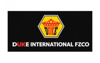 Duke International FZCO
