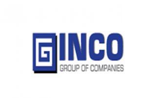 Inco International FZCO