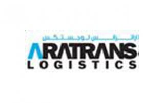 United Arab Shipping/ Aratrans Logistics