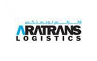 United Arab Shipping/ Aratrans Logistics