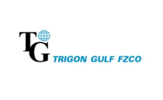 Trigon Gulf FZCO